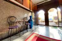 Hôtel Narjisse Image