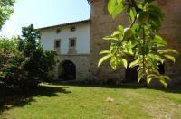 Palacio de Arredondo Image
