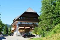 Hotel Garni Silberfelsen Image