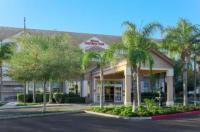 Hilton Garden Inn Bakersfield Image