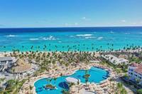 Luxury Bahia Principe Ambar Blue - All Inclusive - Adults Only Image