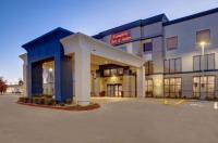 Hampton Inn & Suites Borger Image