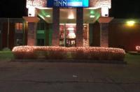 Crookston Inn & Convention Center Image