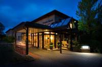 Friesen Hotel Image