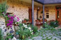 La Casa del Filandón Image