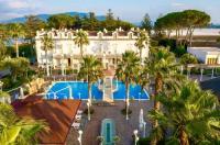 Hotel Villa Antica Image