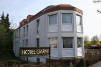 Hotel Garni Image