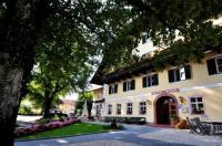 Hotel Gasthof Neumayr Image