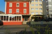 Hôtel Terminus Image