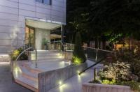 Hotel Mariet Image