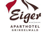 Aparthotel Eiger Image