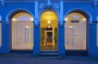 Gästehaus Rohleder Image