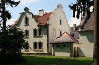Moszna Apartments Image