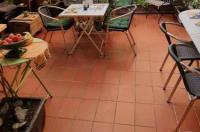 Hotel Garni Giacometti Image