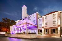 BEST WESTERN PLUS Sandusky Hotel & Suites Image