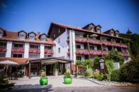 Hotel Konradshof Image
