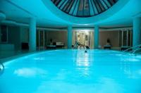 Best Western Premier Villa Fabiano Palace Hotel Image