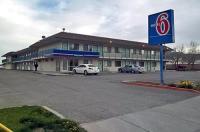Motel 6 Ely Image