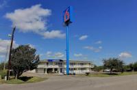 Motel 6 Kingsville Image