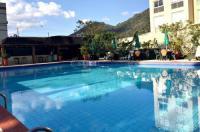 Hotel Granja Brasil Resort Image