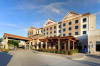 Hilton Garden Inn Springfield Image