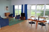 Brundtland Golf Hotel Image