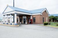 Motel 6 - Cordele Image