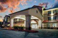 La Quinta Inn & Suites Fruita Image