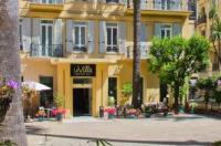 Hotel La Villa Nice Promenade Image