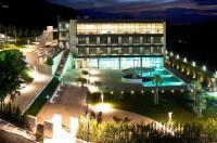 Fonte Del Benessere Resort Image