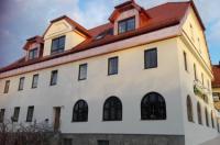 Pension-Gasthof-Metzgerei Hofer Image