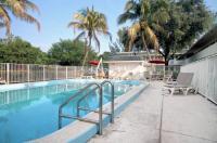 Motel 6 Pompano Beach Image