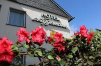 Hotel Niggemann Image