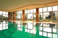 Hotel Stenitzer Image