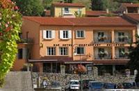 Hotel Le Bellevue Image