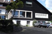 Der Watzenhof Image