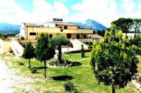 Hotel Vittoria Image