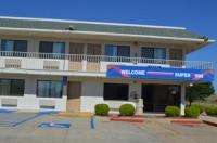 Motel 6 Shreveport/Bossier City Image