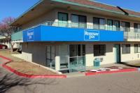 Rodeway Inn Socorro Image