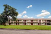 Motel 6 Fort Worth South Image