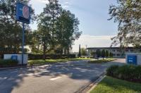 Motel 6 Valdosta - University Image
