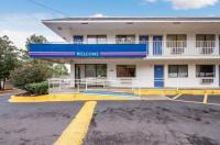 Motel 6 Birmingham - Bessemer Image