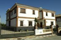 Casa Laheza Image