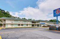 Motel 6 Tuscaloosa Image