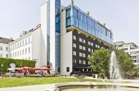 25hours Hotel beim MuseumsQuartier Image