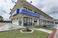 Rodeway Inn & Suites Lake Charles Image
