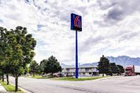 Motel 6 Salt Lake City South - Midvale Image