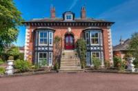 Brooklands Lodge Image