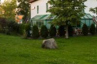 Hotel Landsberg Image