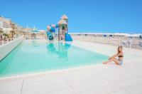 Hotel Ristorante Locanda Rosy Image